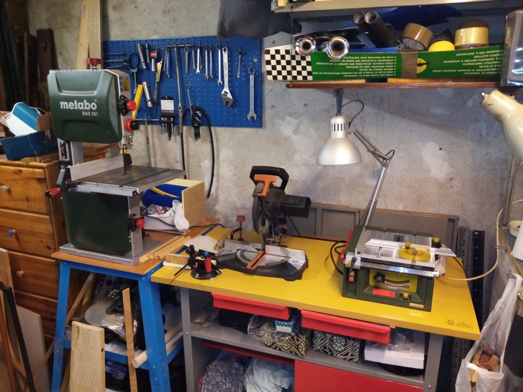 Mes travaux de réparation et création Img_2109