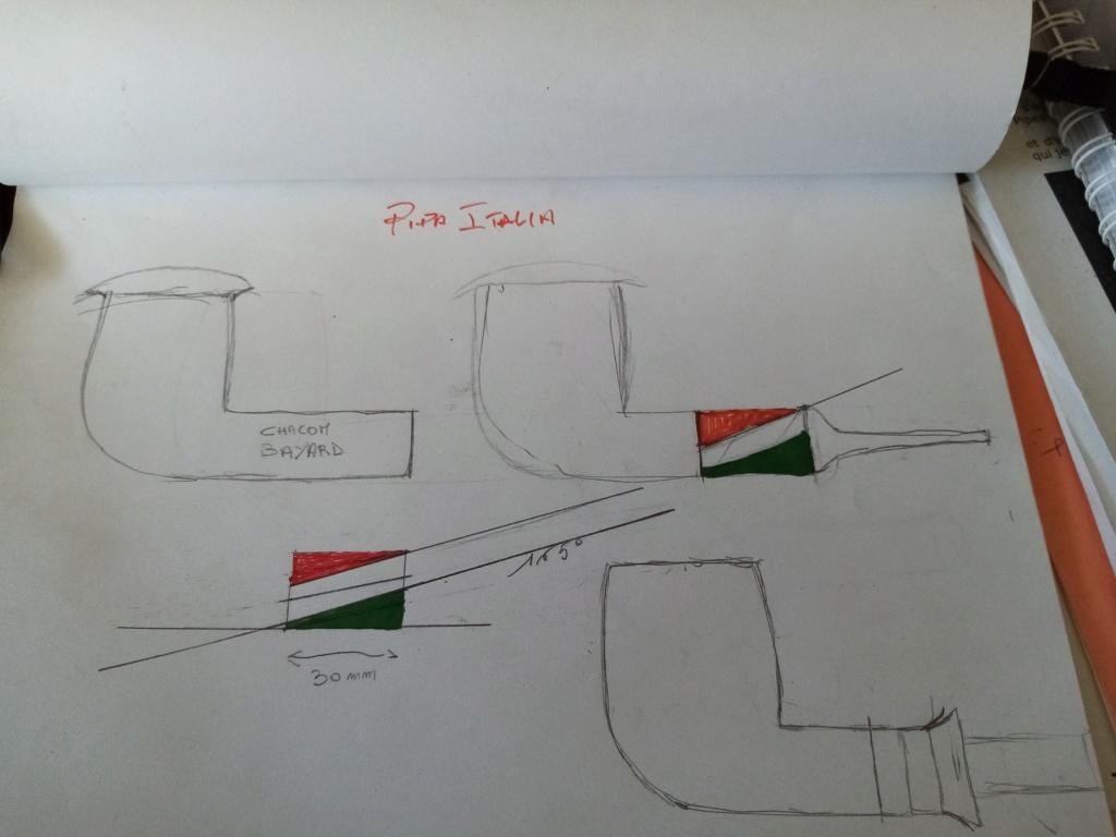 Mes travaux de réparation et création - Page 2 Img_2144