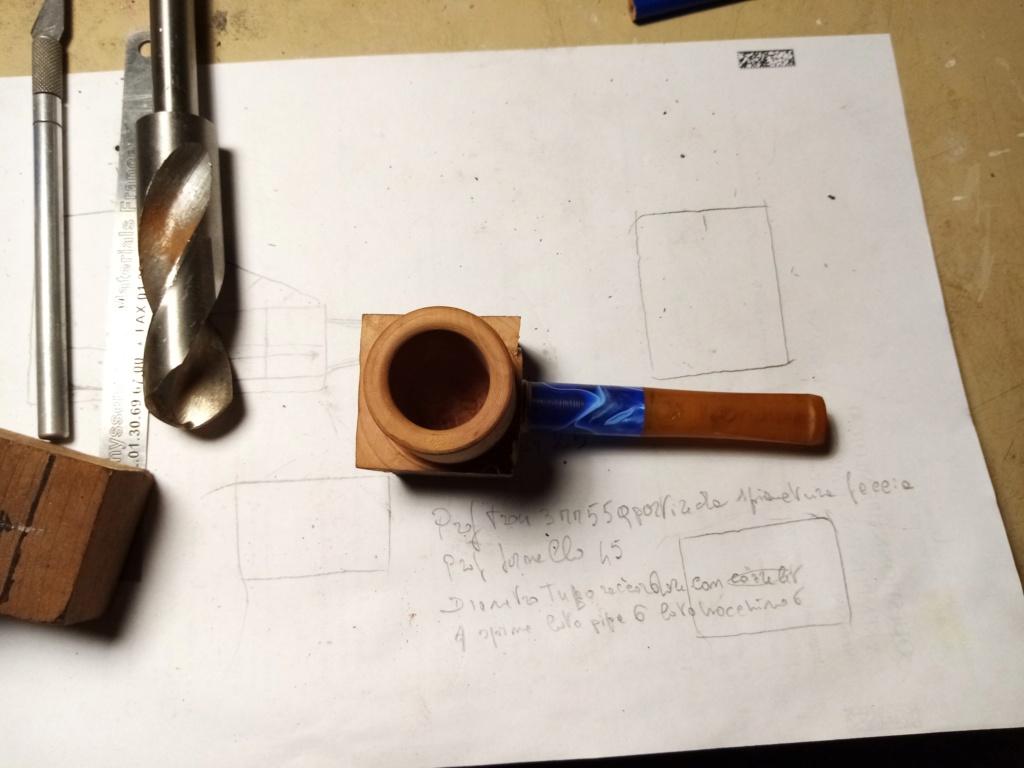Mes travaux de réparation et création - Page 2 Img_2182