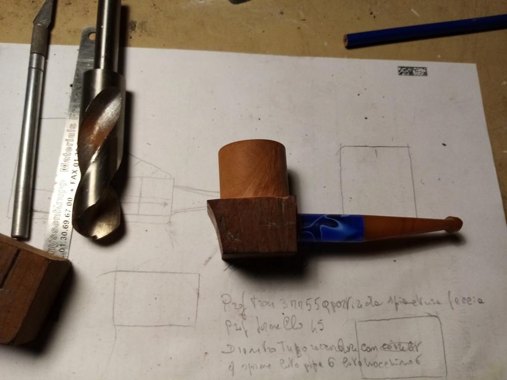 Mes travaux de réparation et création - Page 2 Img_2183