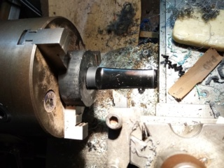 Mes travaux de réparation et création - Page 6 Img_2274