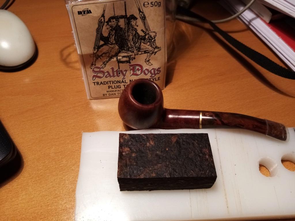 Le Salty Dogs de Dan tobacco Img_2315