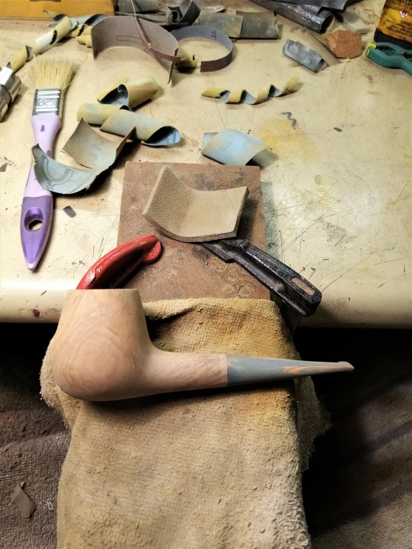 Mes travaux de réparation et création - Page 2 Img_2412