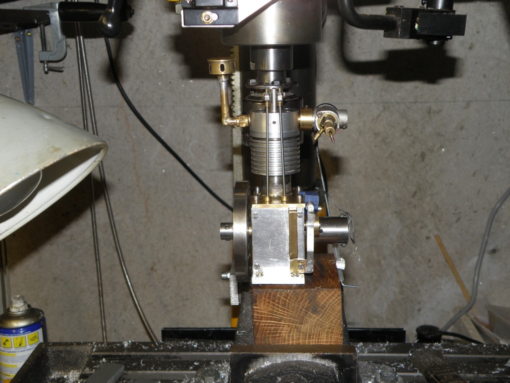 Mes travaux de réparation et création P7180010