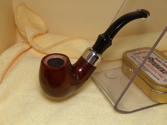 moisissure du tabac P8250210