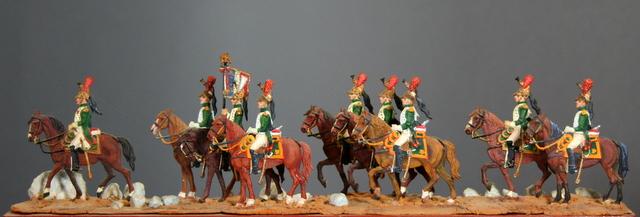 La garde impériale à cheval Img_5610