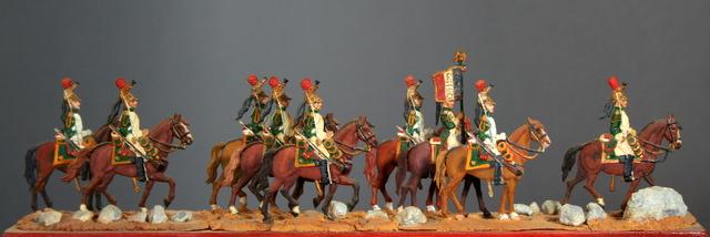 La garde impériale à cheval Img_5611