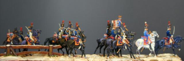 La garde impériale à cheval Img_5613