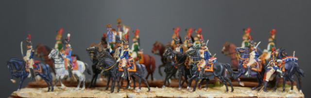 La garde impériale à cheval Img_5615