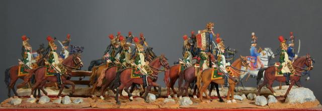 La garde impériale à cheval Img_5616
