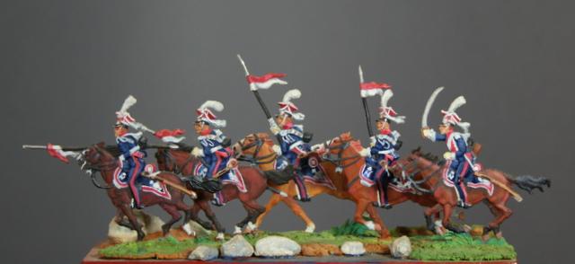 La garde impériale à cheval Img_5617
