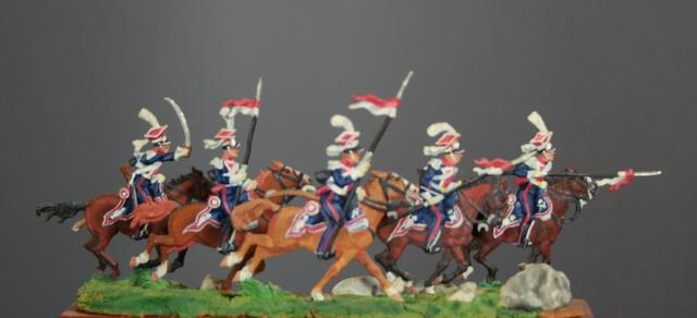 La garde impériale à cheval Img_5618