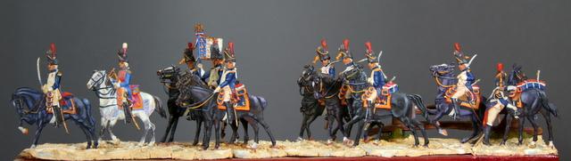 La garde impériale à cheval Img_5619