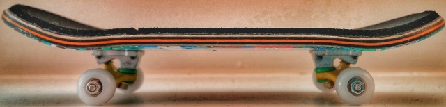 Official Newest Made/Purchased Ramps And Rails Thread. - Page 2 11081411