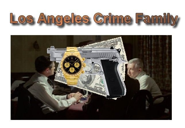 Los Angeles Crime Family-Screen Part's A_fin10