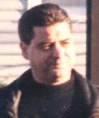 "Anthony""Tony Spags""Spagnelli Vincen12"