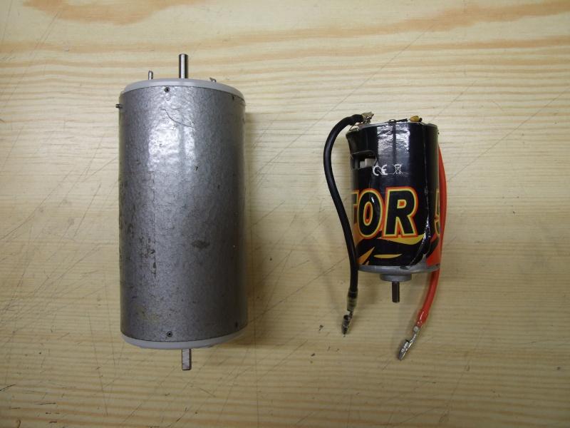 Ramborator von Aeronaut Dscf0012
