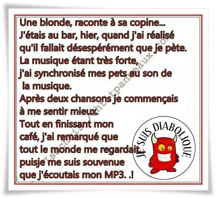 a lire mdr 10406710