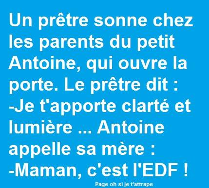 a lire mdr 10556210