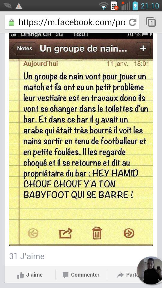 a lire mdr 98424810