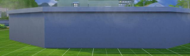[Débutant] Régler la hauteur des étages d'une maison, des piscines et des fondations 18-11-11