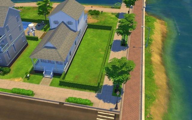 [Débutant] Création d'un jardin avec terrasse agréable 24-11-10