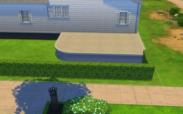 [Débutant] Création d'un jardin avec terrasse agréable 24-11-11