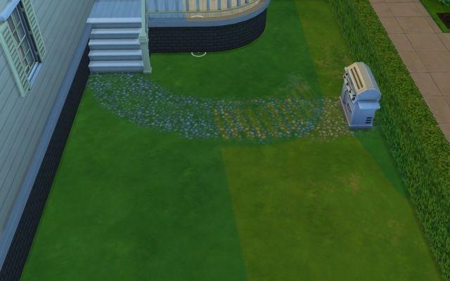 [Débutant] Création d'un jardin avec terrasse agréable 24-11-15