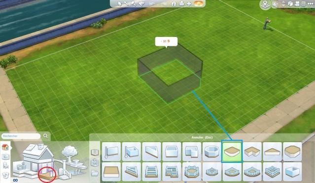 [Débutant] Création d'un jardin avec terrasse agréable Ts4_2011