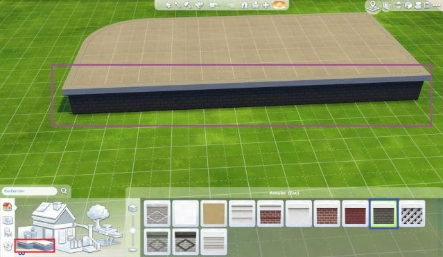 [Débutant] Création d'un jardin avec terrasse agréable Ts4_2013