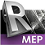 Revit MEP