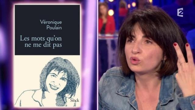 Rentrée littéraire Veroni10