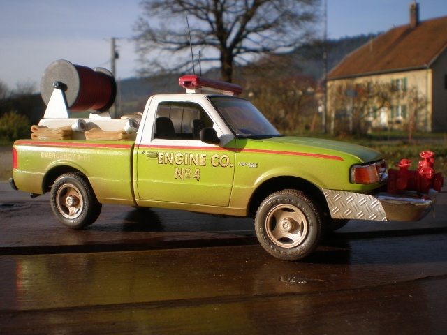 ford ranger fire truck P1011546