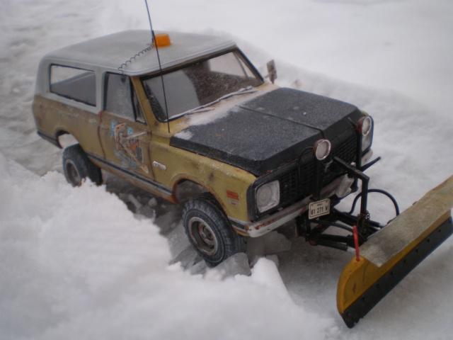 chevy blazer snow plow P1011559