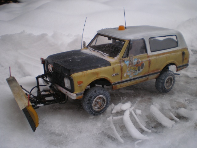 chevy blazer snow plow P1011561
