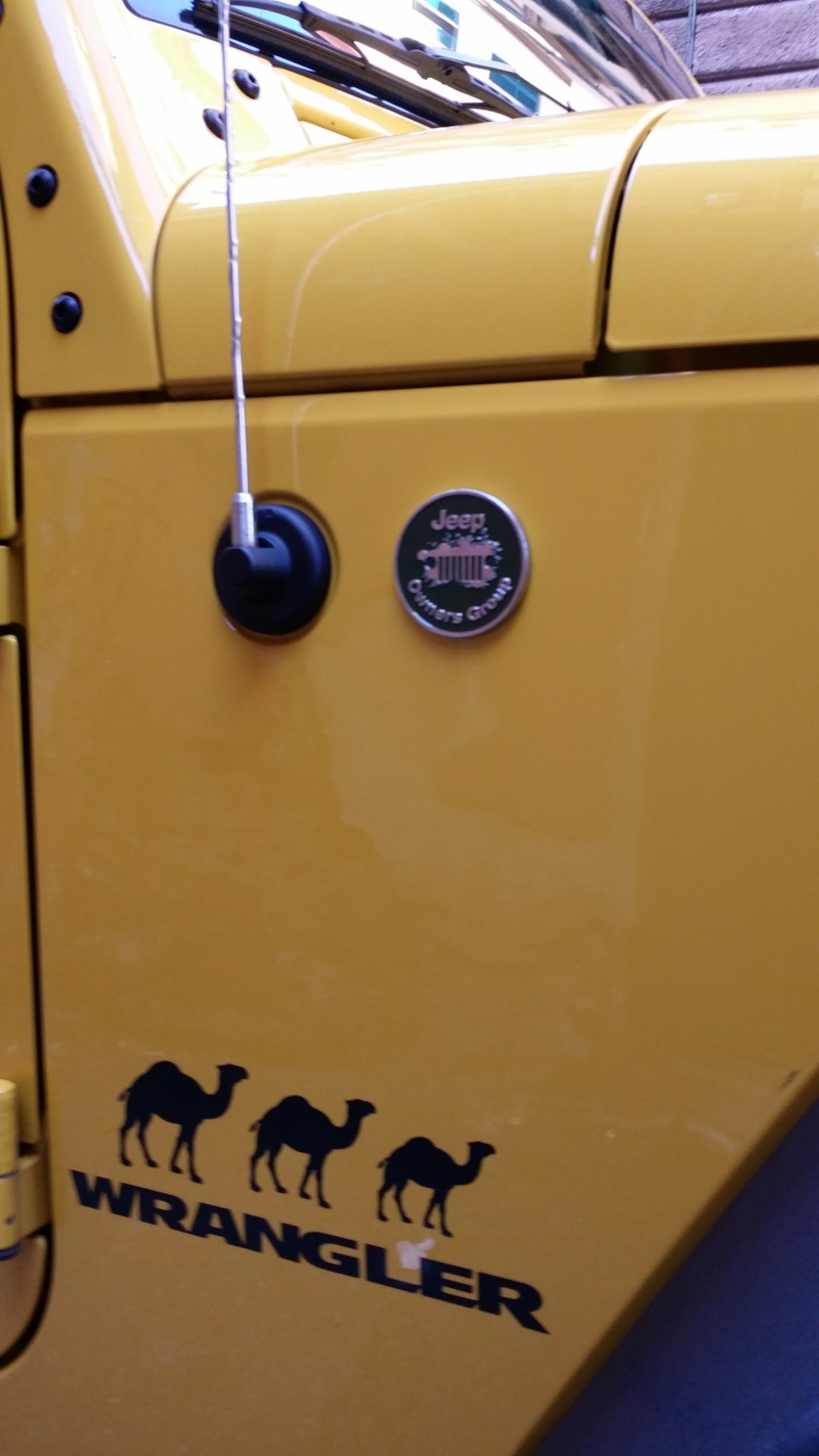 [Sorpresa] Regalino da Jeep - Pagina 4 20141111