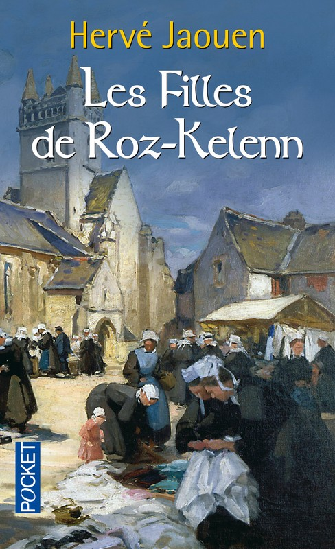[Jaouen, Hervé] Les filles de Roz Kelenn Les_fi13
