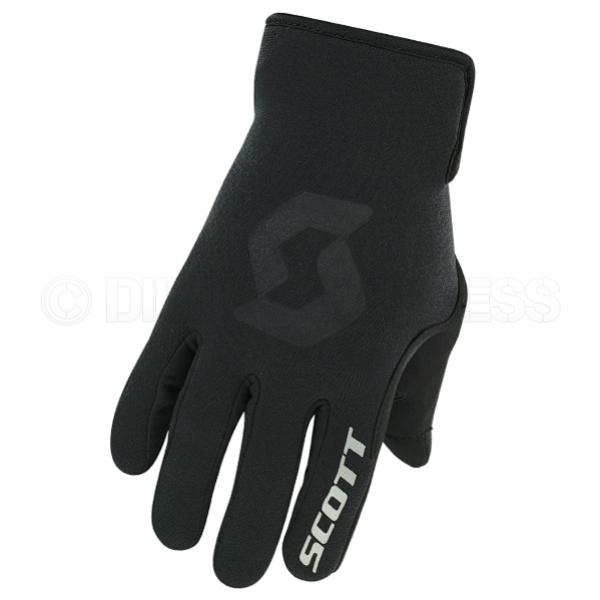 quels gants hiver ? 12199_10