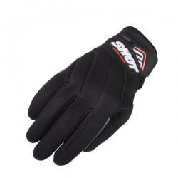 quels gants hiver ? Gant-c10
