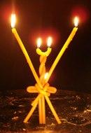 Крученые свечи -0amhb10