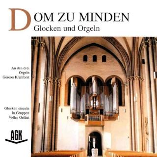 orgue - Les orgues (instrumentS) - Page 4 40121110