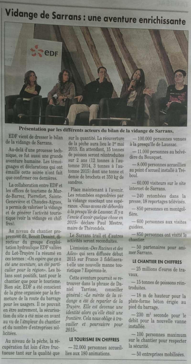 Les gorges de la Truyère - Page 2 2014-112