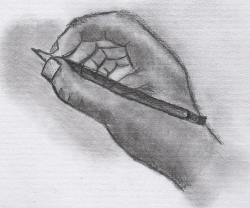 Trois mains ,de Mozart Jasmin10