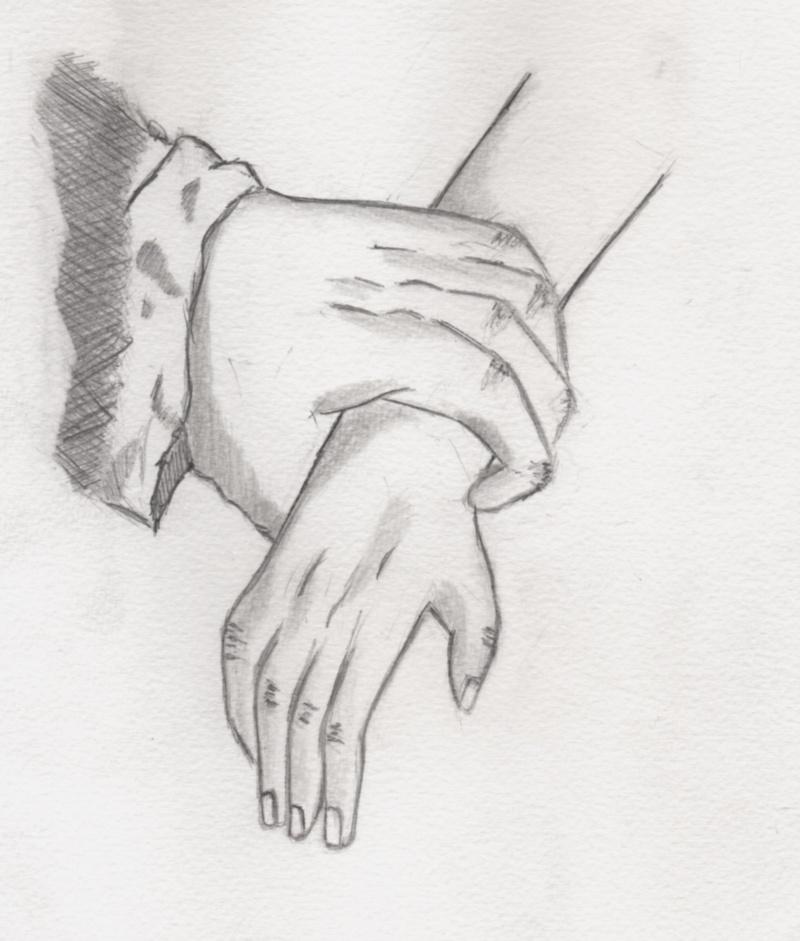 Trois mains ,de Mozart Rudolp11