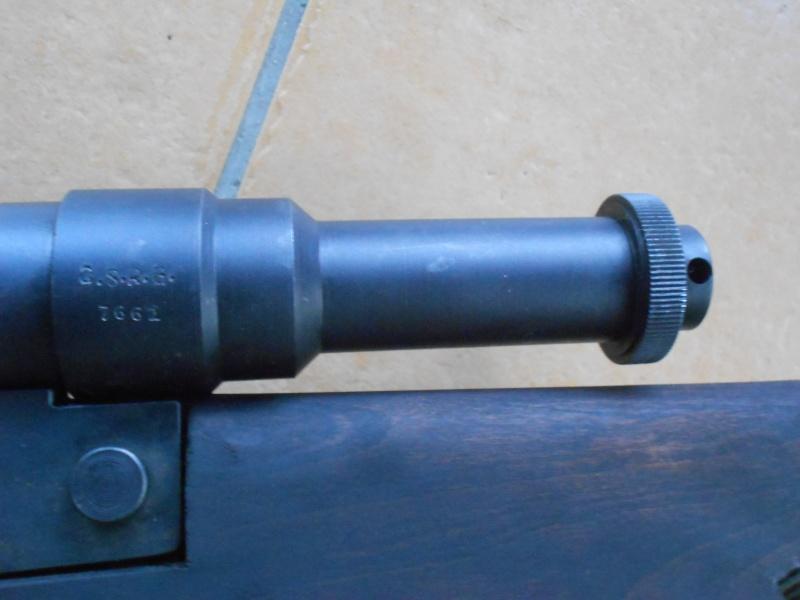 cartouches signaux ruggieri dispositif anti aerien 24/29 et chauchat , et musettes chauchat + machette - Page 2 Dscn9920