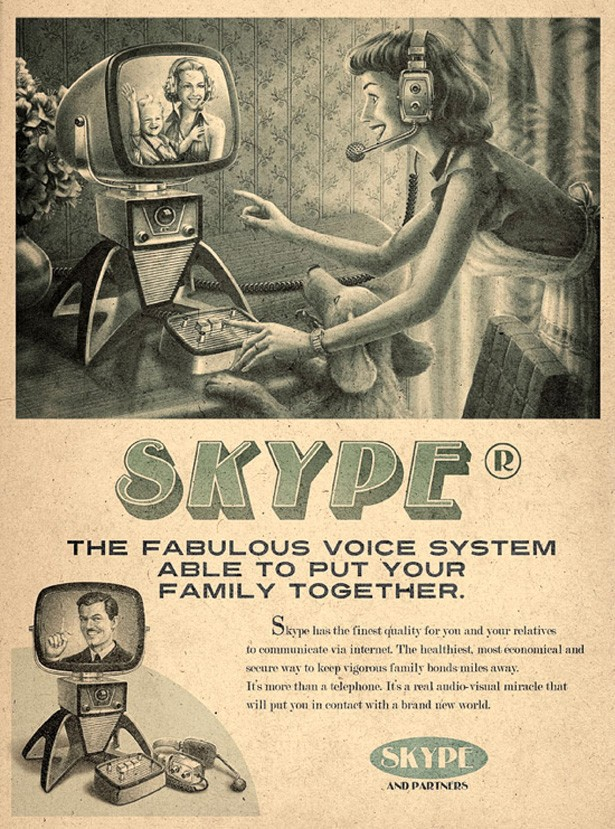 La bulle d'Austraelle [V2.0] Skype-10