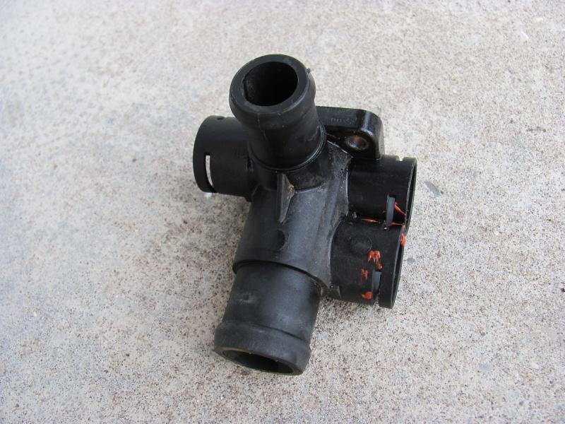 VWG Passat GL 1800 (anno 1990) Passat11