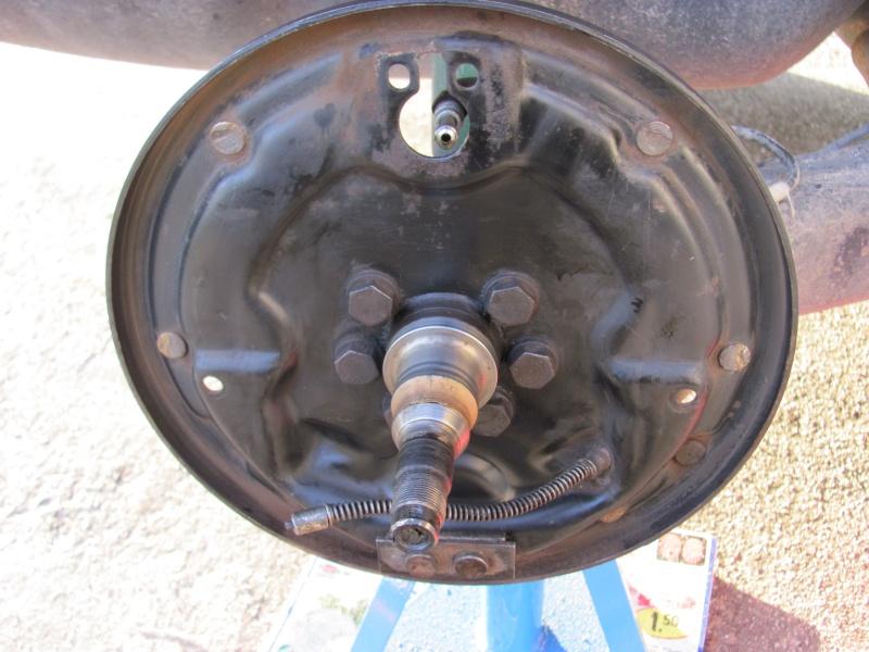 VWG Passat GL 1800 (anno 1990) Passat19