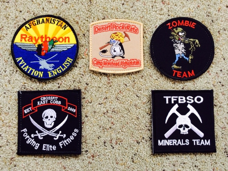 PMC patches Contra10