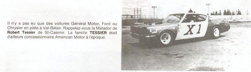 Rambler Ambassador wagon 1964 (ensemble) - Page 3 Image010